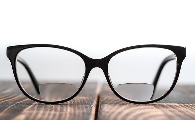 Brille24 Gläser