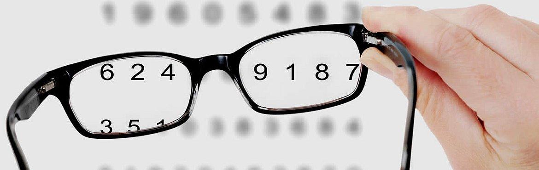 brillen fachbegriffe lernen sie mehr ber optik und auge. Black Bedroom Furniture Sets. Home Design Ideas