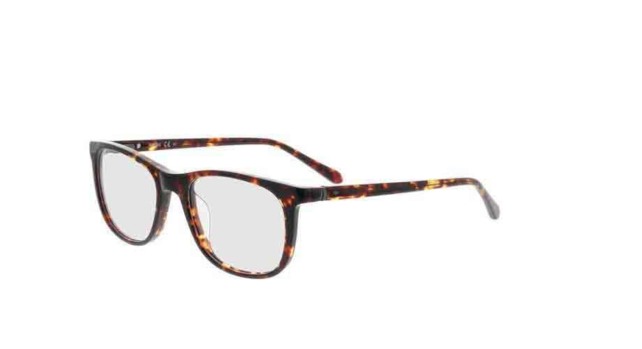 Fossil Brillen Vintage Meets Moderne Brille24
