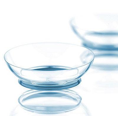 Bestellung zuverlässige Leistung online Shop Harte oder weiche Kontaktlinsen, welche eignen sich besser ...