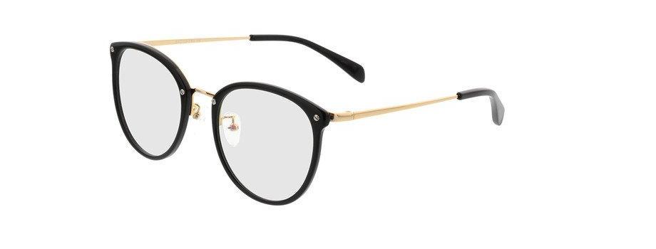 Brillenarten Fur Jede Tatigkeit Die Passende Brille Brille24