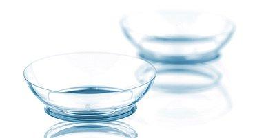 dioptrien dpt die werte auf dem brillenpass einfach. Black Bedroom Furniture Sets. Home Design Ideas