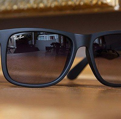 ray ban erika brille24