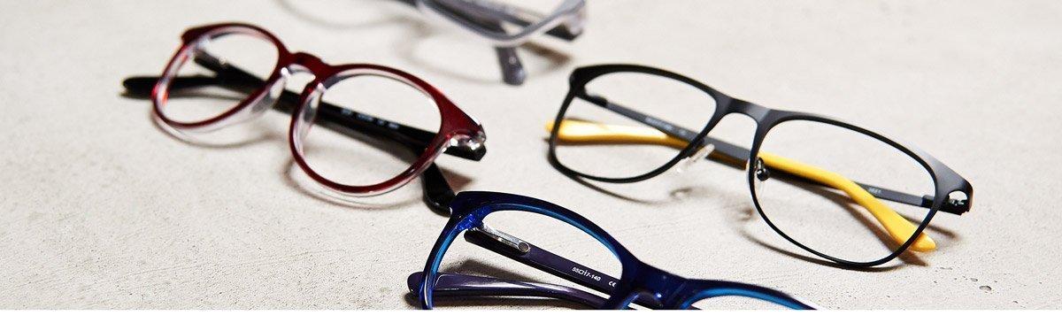 Welcher Farbtyp Bin Ich Und Welche Brille Passt Zu Mir Brille24