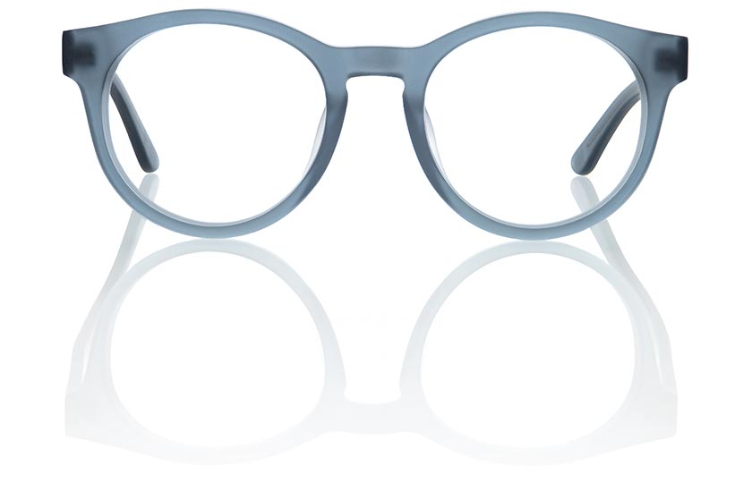 Brille24 Collection - Caiguna