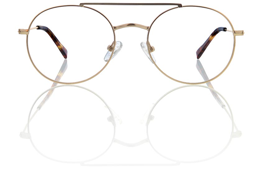 Brille24 Collection - Honolulu