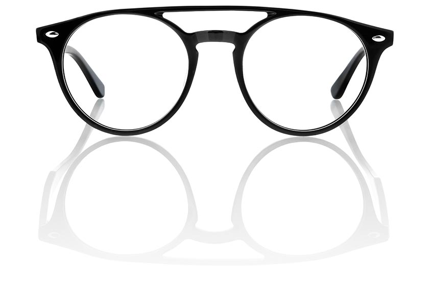 Brille24 Collection - Tumut