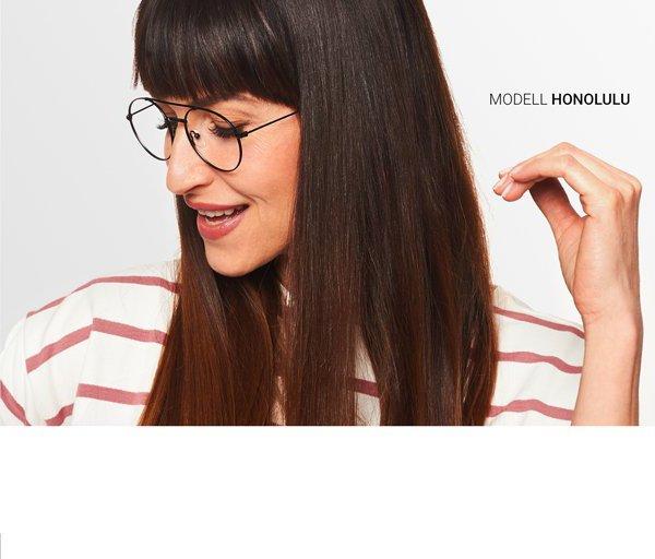 Die Aktuellen Brillentrends Erfahren Sie Bei Brille24 Brille24