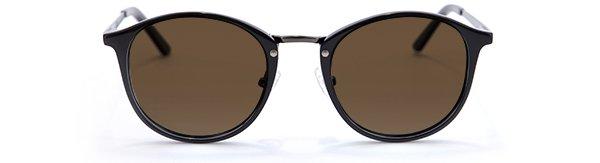 GLAMOUR Shopping-Week 20% Rabatt auf Sonnenbrillen