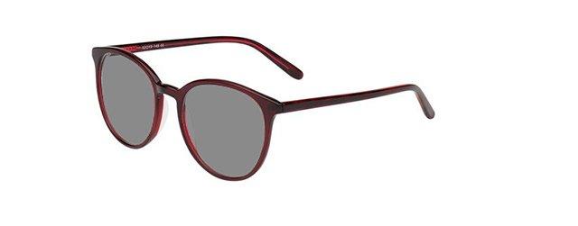 Werksverkauf am besten wählen Veröffentlichungsdatum Sonnenbrillen mit verspiegelten Gläsern in Sehstärke bestellen