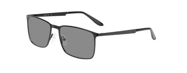 5d3de8d0d1dd Sonnenbrillen für Damen ab 29,90 EUR in Sehstärke - Brille24