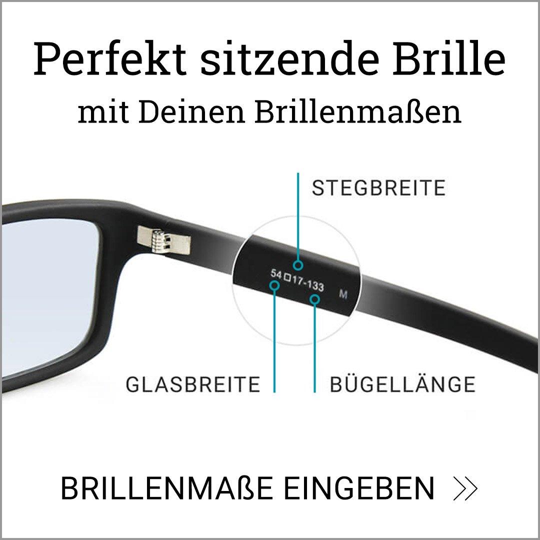 Oakley Sonnenbrillen für Sport & Freizeit – Brille24