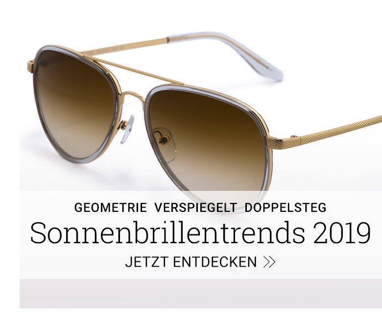 bf4e0446a93cc9 Brillen bei Brille24 kaufen - Dein Online-Optiker! - Brille24