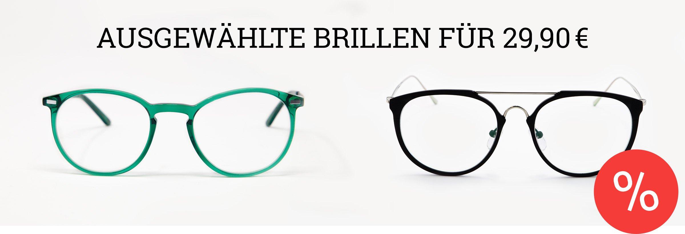 407b3e05498b8c Brillen bei Brille24 kaufen - Dein Online-Optiker! - Brille24